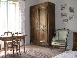chambre d hote mirmande chambres d hotes mirmande la buissiere