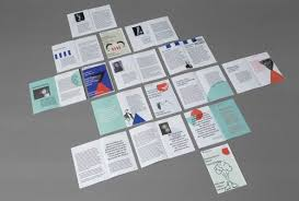 layout page null pin by julien boisseau on mise en page pinterest
