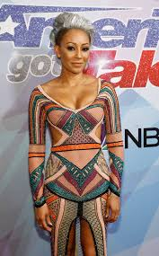 si e auto pour b mel b investigation for witness intimidation as divorce drama