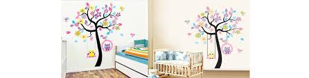 wall sticker home decor malaysia carpet