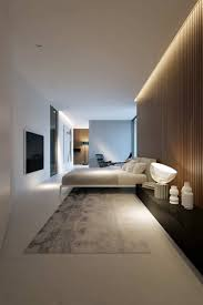 Lights For Bedroom 27 Awesome Lighting Ideas For Every Home Digsdigs