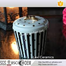 china black sugar pot china black sugar pot manufacturers and
