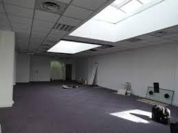 bureaux a louer location bureau bureaux à louer pour les entreprises et les
