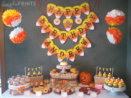 halloween candy cake candy corn printable party package dimple prints shop