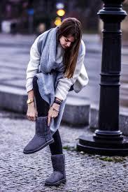 s fashion ugg boots australia myclassicstyle ugg australia boots caign i