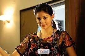tanvi vyas wallpapers tanvi vyas tamil movie u0027eppadi manasukkul vandhai u0027 latest photos