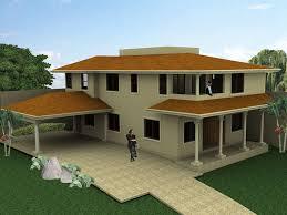 home design 3d ipad second floor home design 3d 2nd floor mister bills com