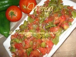 site de cuisine marocaine recettes plats marocains avec photos bref tout ce qui est