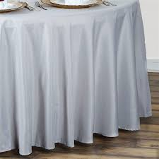 wedding table linens 90 polyester tablecloth wedding party table linens supply
