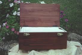 dog caskets wood pet caskets ameliequeen style wooden pet caskets plans