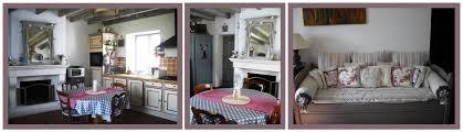 chambre d hote jean de mont la maison d hôtes le jardin chambre d hôtes près de jean