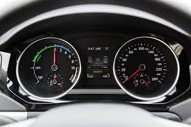 Jetta Hybrid 0 60 Dashboard Volkswagen Jetta Hybrid Worldwide Typ 1b U00272014 U2013pr