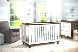 Baby Nursery Furniture Sets Clearance Cribs At Target Ezpass Club