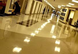 tile view how to clean commercial vinyl tile floors decorations