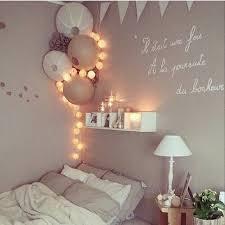 best 25 wall decor ideas on pinterest diy room decor