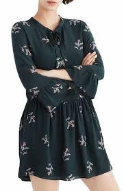 women u0027s silk dresses nordstrom