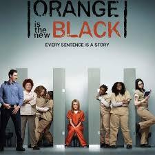 Seeking Saison 2 Episode 4 Serie Orange Is The New Black Saison 2