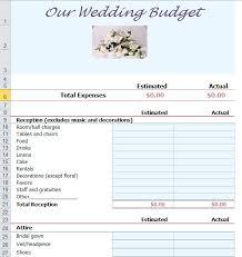 printables wedding budget planner worksheet ronleyba worksheets