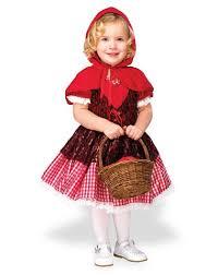 Cute Halloween Costumes Toddler Girls Friday Feature Kid U0027s Halloween Costumes 9 12 08 Living Locurto