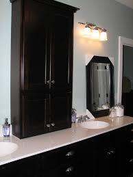 bathroom design wonderful asian bathroom vanity small bathroom