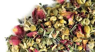 flowers in bulk feeling flower tea bulk teas herbal tea blends