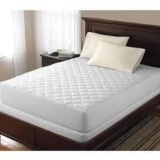 40 off on desirica 100 waterproof double bed mattress protector