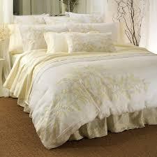Tropical Bedding Sets Duvet Covers For Bedroom Gold Beige Golden Sequins Quilt Doona