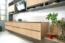 meuble suspendu cuisine meuble de cuisine suspendu meuble cuisine suspendu le meuble bas