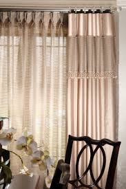 accessories charming picture of window treatment decoration using