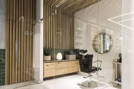 Melbourne Interior Design Course Endota Spa By Studio Ginger Melbourne U2013 Australia Retail Design