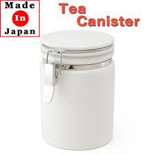 unique canister sets kitchen 100 unique canister sets kitchen modern kitchen canisters