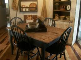 primitive dining room furniture primitive dining room brilliant primitive kitchen tables home plus