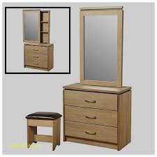 Walmart Bedroom Dressers Dresser Fresh Walmart Bedroom Dressers Walmart Bedroom Dressers