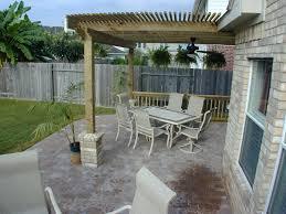 patio ideas pavers top pavestone patio ideas plaza stone rectangle and square paver