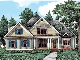 cape house plans cape house plans gorgeous 11 home decoration designs cape cod
