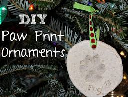 tips to make paw prints clip arts hello paw prints