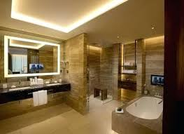 spa bathrooms ideas spa bathroom ideas spa bathrooms ideas spa bathroom ideas at your