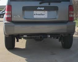 jeep liberty tow hitch a hitch for jeep liberty pictures to pin on thepinsta