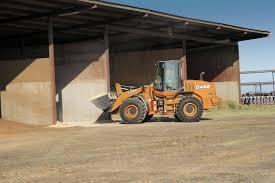case 521f full size wheel loader case construction equipment