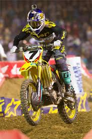 2014 ama motocross results 2014 ama supercross anaheim 2 race results chaparral motorsports