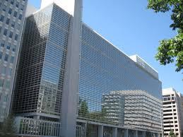 siege banque mondiale rdc la banque mondiale approuve un don supplémentaire de 41