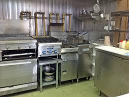 norme gaz cuisine cuisine atypique meubles de cuisine en laque with cuisine atypique