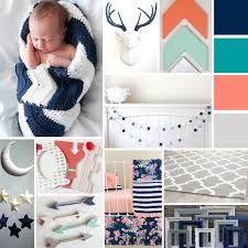 turquoise nursery decor palmyralibrary org