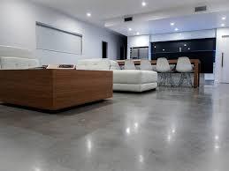 concrete cleaning polishing u0026 refinishing cleveland oh