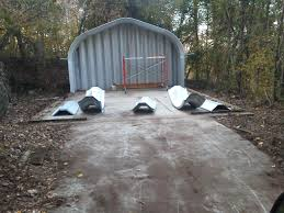 garages and shops great american steel buildings inc
