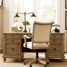 Riverside Home Office Furniture Riverside Furniture Coventry Executive Desk Wayfair Home
