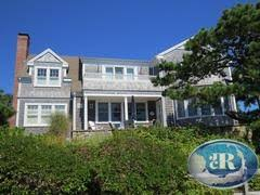 Cape Cod Vacation Cottages by Cape Cod Vacation Rentals By Ricotta Associates Of Chatham