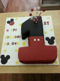 minnie mouse birthday cake picture of sponge and cream london