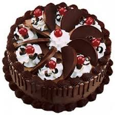 brown cake online cake delivery send cakes to india free shipping zoganto
