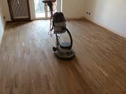 pavimenti laminati pvc parquet laminato ikea avec montaggio pavimento laminato beautiful